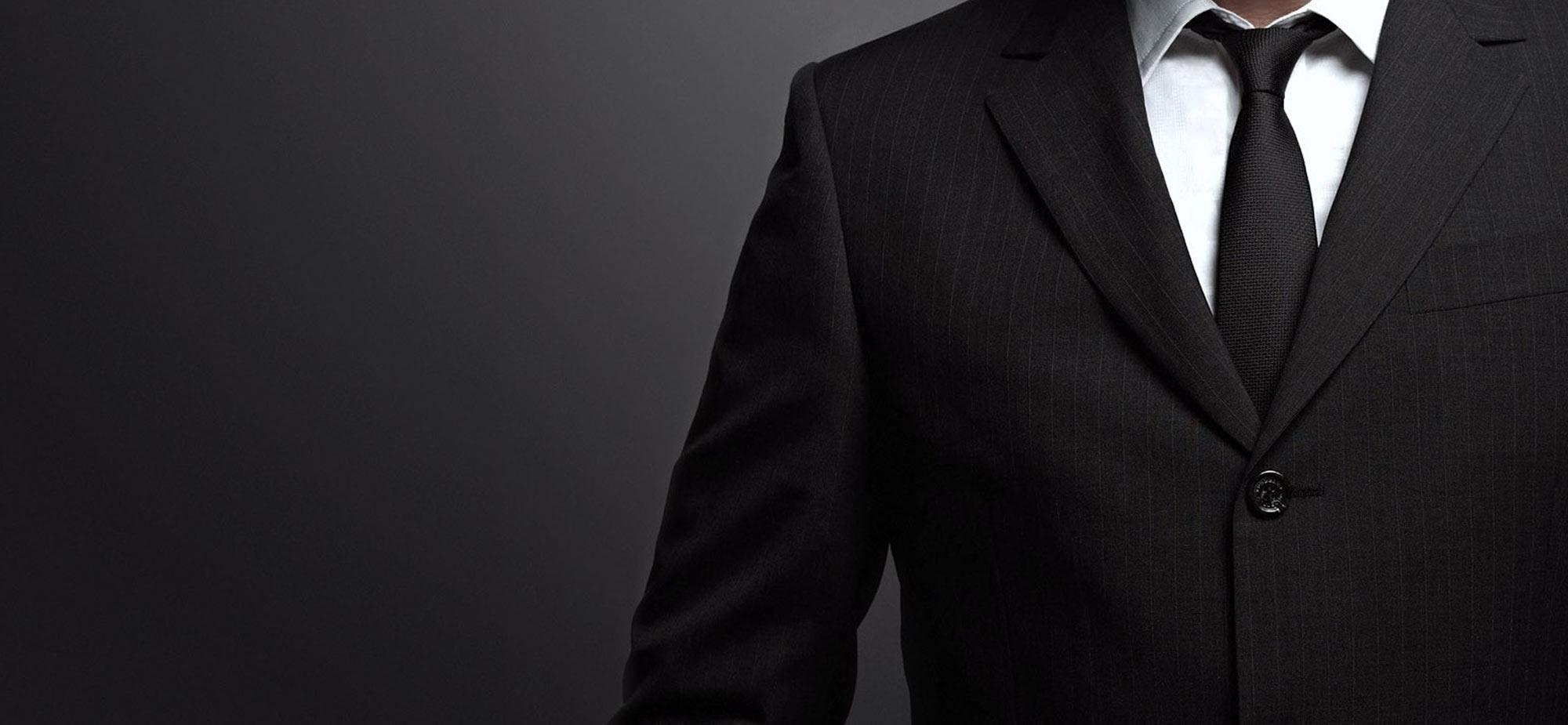 noeud de cravate original  comment vous d u00e9marquer