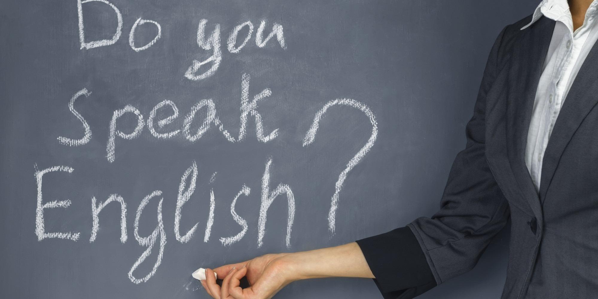 Sejourslinguistique.info, réussir son séjour linguistique