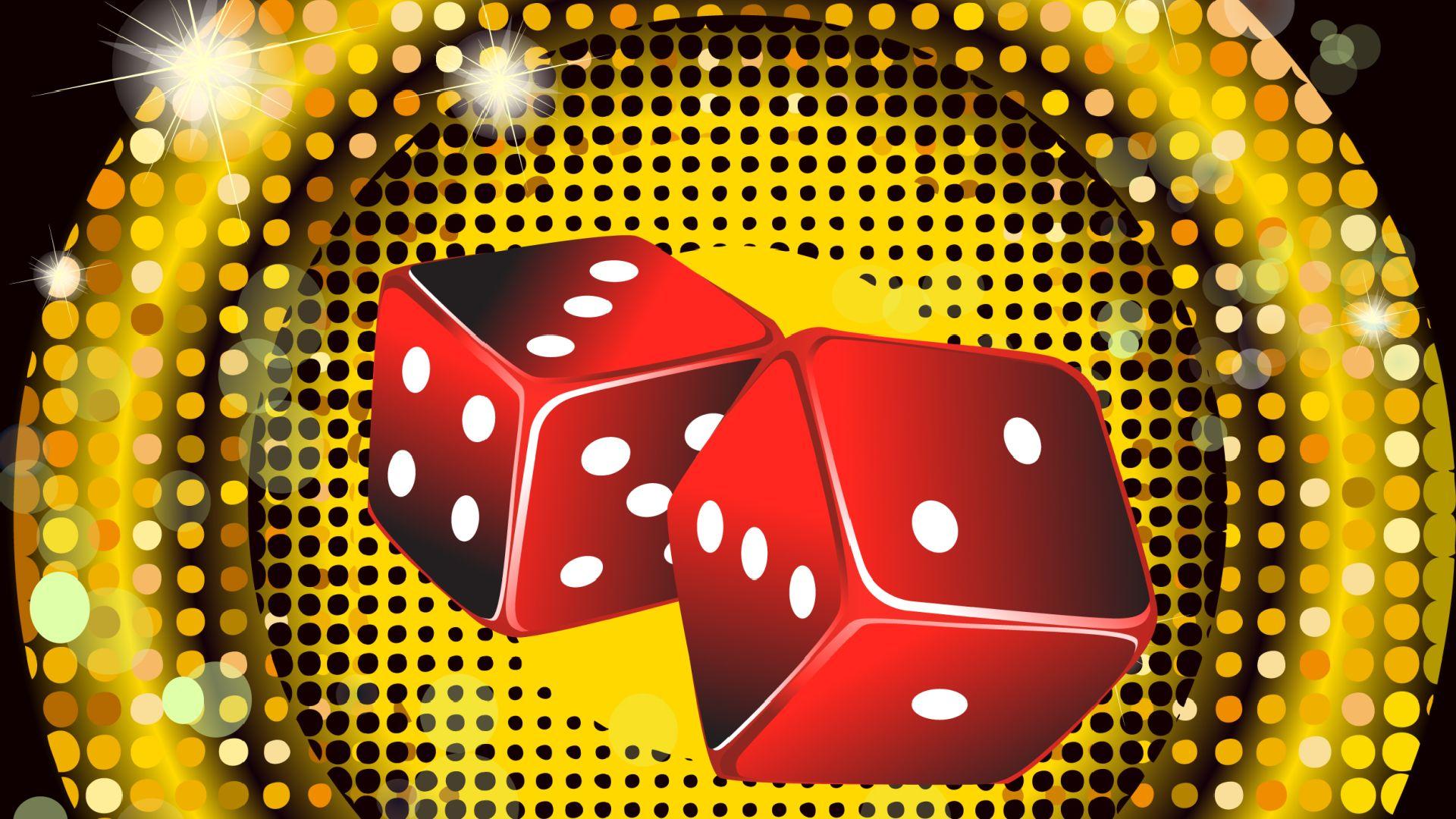 Un site sympa pour amateurs de casino : royaljeux.com