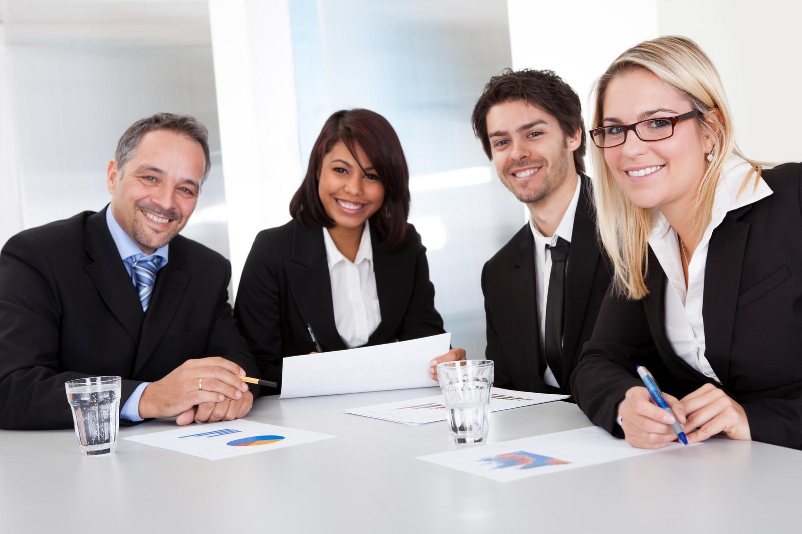 Formation aux pratiques rh et coaching : un nouvel horizon pro