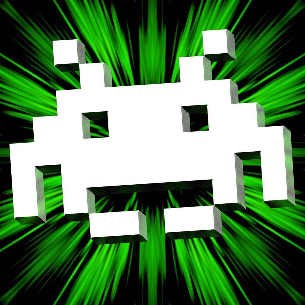 Formation en jeu vidéo : réaliser son rêve