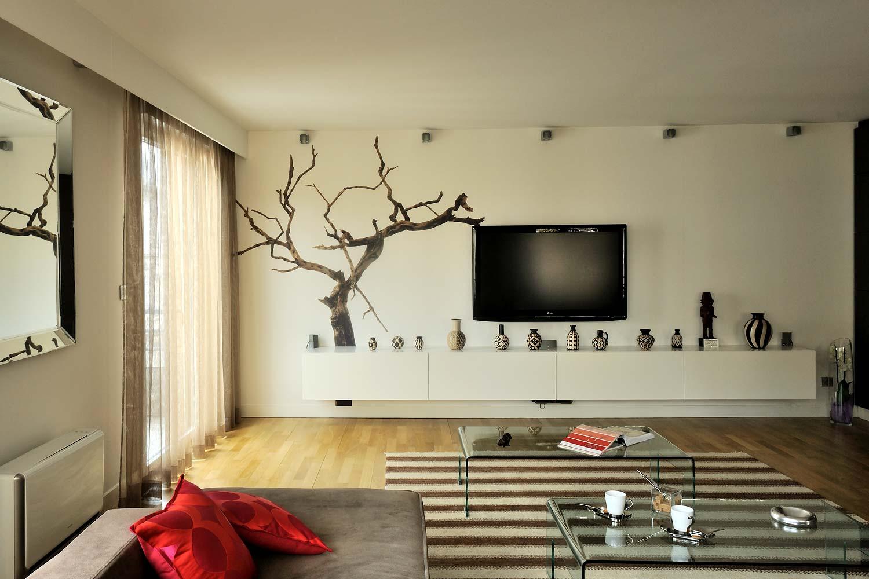 Profiter des bons plans de location appartement Montpellier