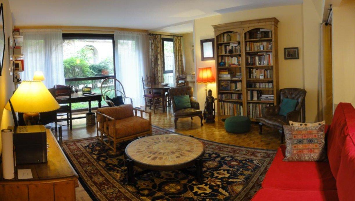 mes parents emm nagent avec location appartement clermont ferrand. Black Bedroom Furniture Sets. Home Design Ideas
