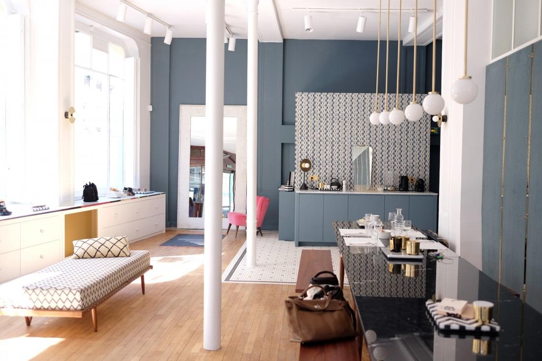 je pr serve mon portefeuille en location appartement montpellier. Black Bedroom Furniture Sets. Home Design Ideas