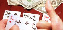 Le concept des jeux dans un casino en ligne