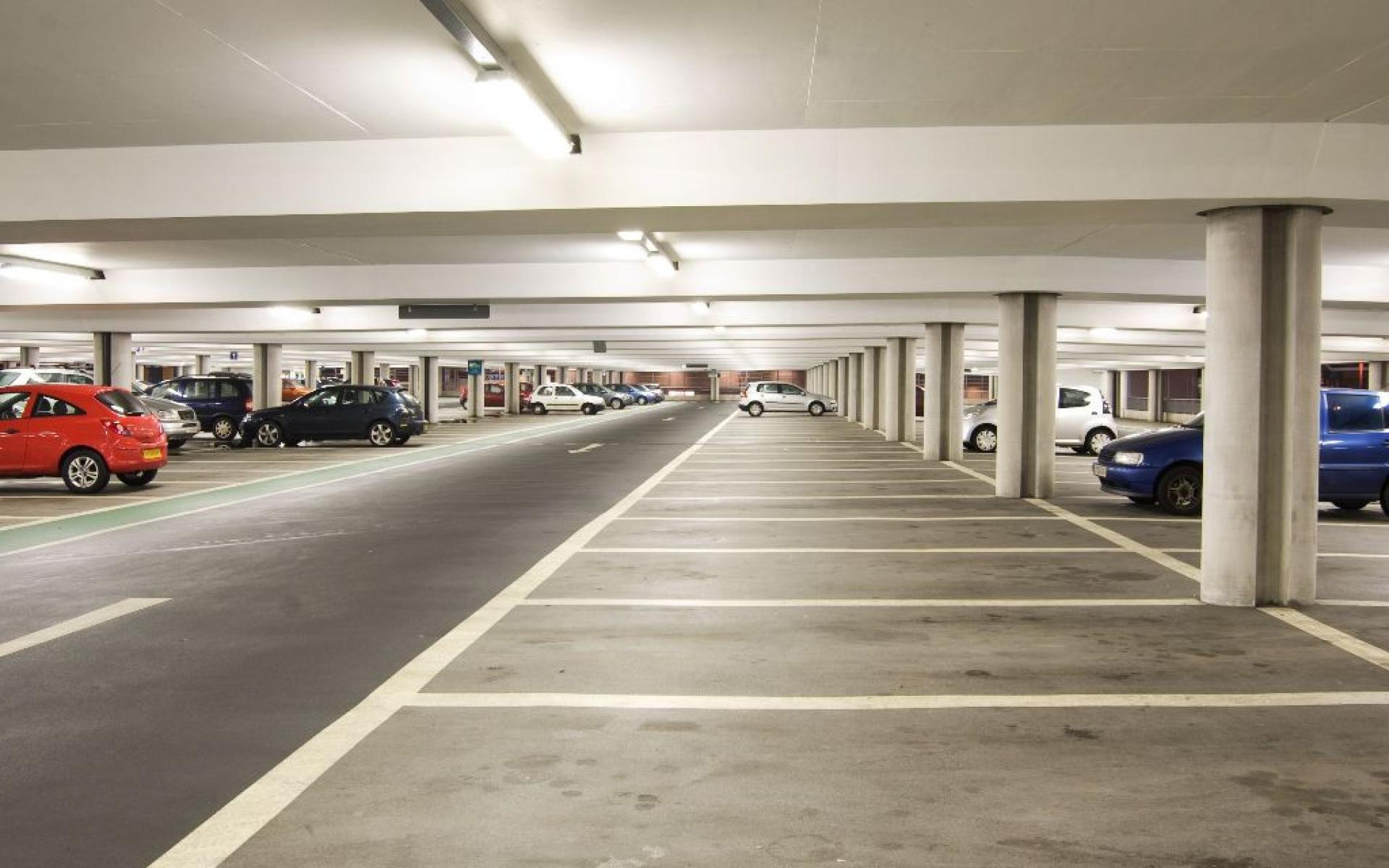 imagesparking-62.jpg