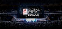 Blackjack France: découvrez un nouveau mode de jeu