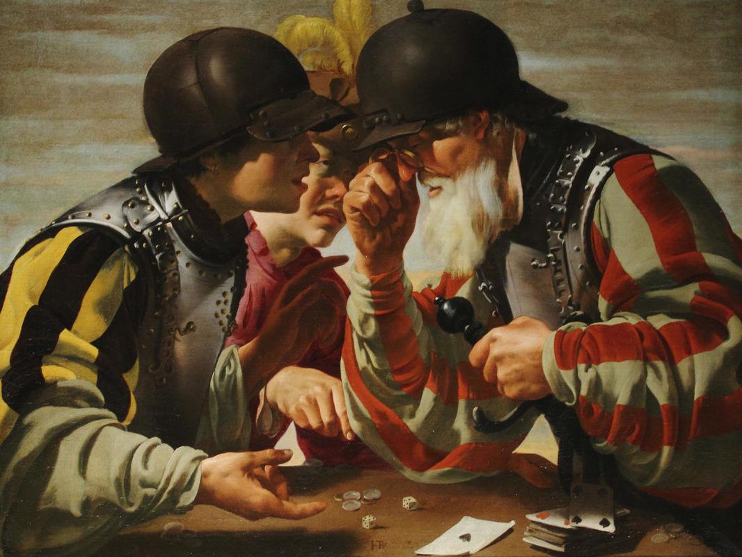 Blackjack : des étapes à suivre