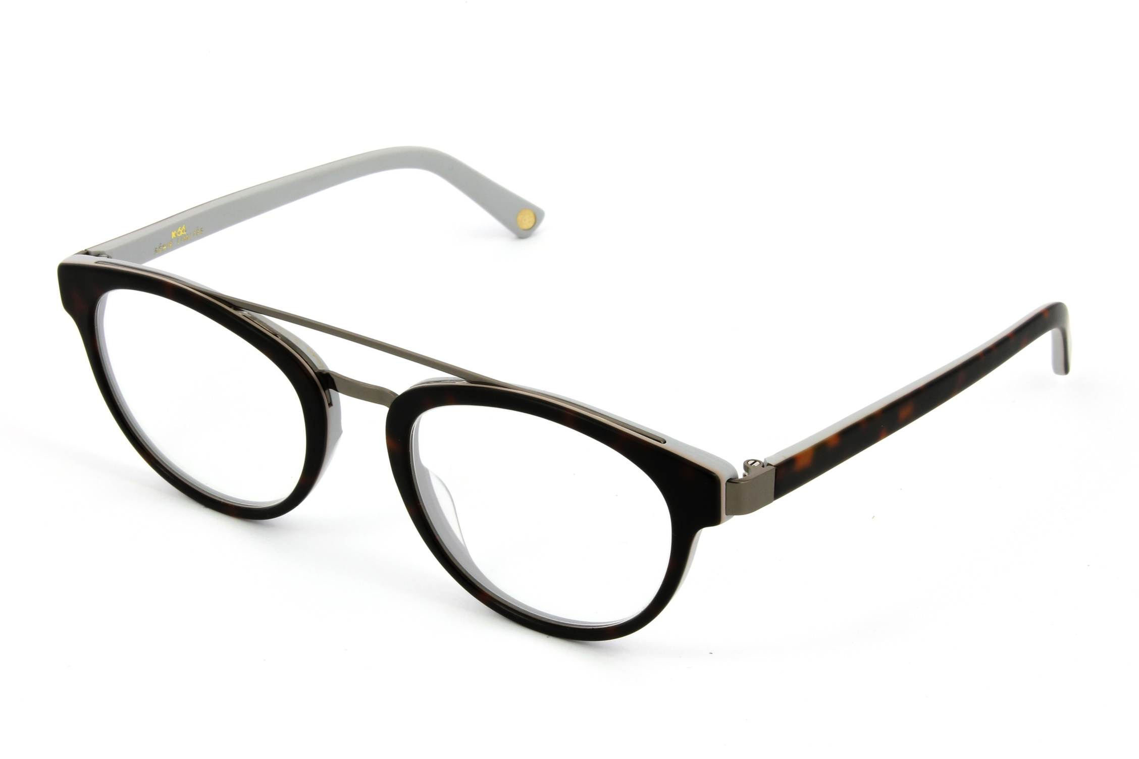 Des lunettes de vue sympa, c'est possible ?