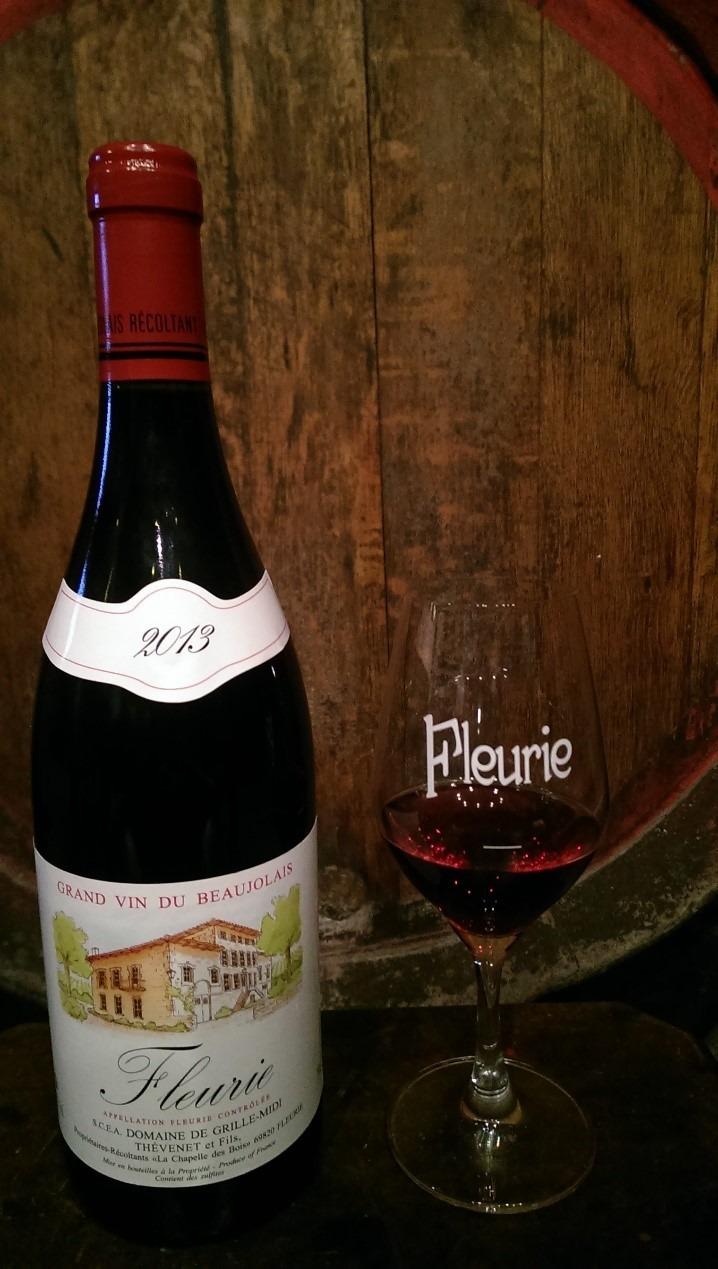 Achat vin, je choisis les meilleures bouteilles en ligne