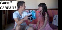 Cadeaux pour sa copine : comment lui faire plaisir à tous les coups