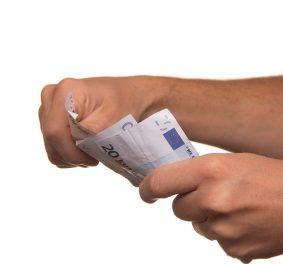 Gagner de l'argent avec le CashBack, en se faisant rembourser