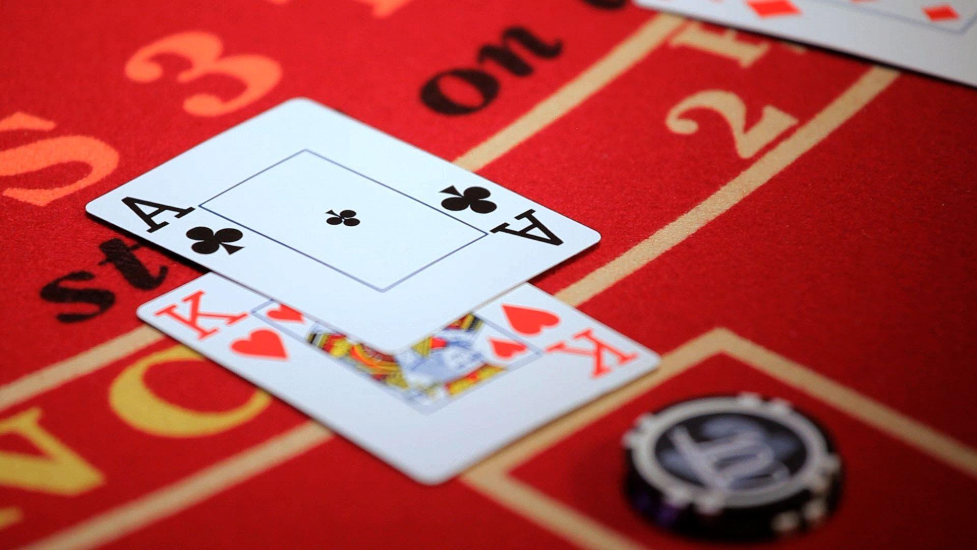 imagesblackjack-32.jpg