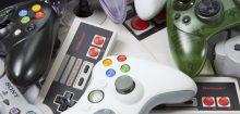 Ecole jeux video pour avoir la notion de jouabilité