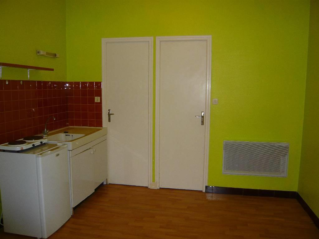imageslocation-appartement-angers-25.jpg
