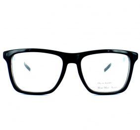Les clés pour mieux choper les lunette de vue