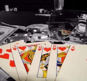 Casino en ligne : pourquoi je suis fan de ce genre de plateforme