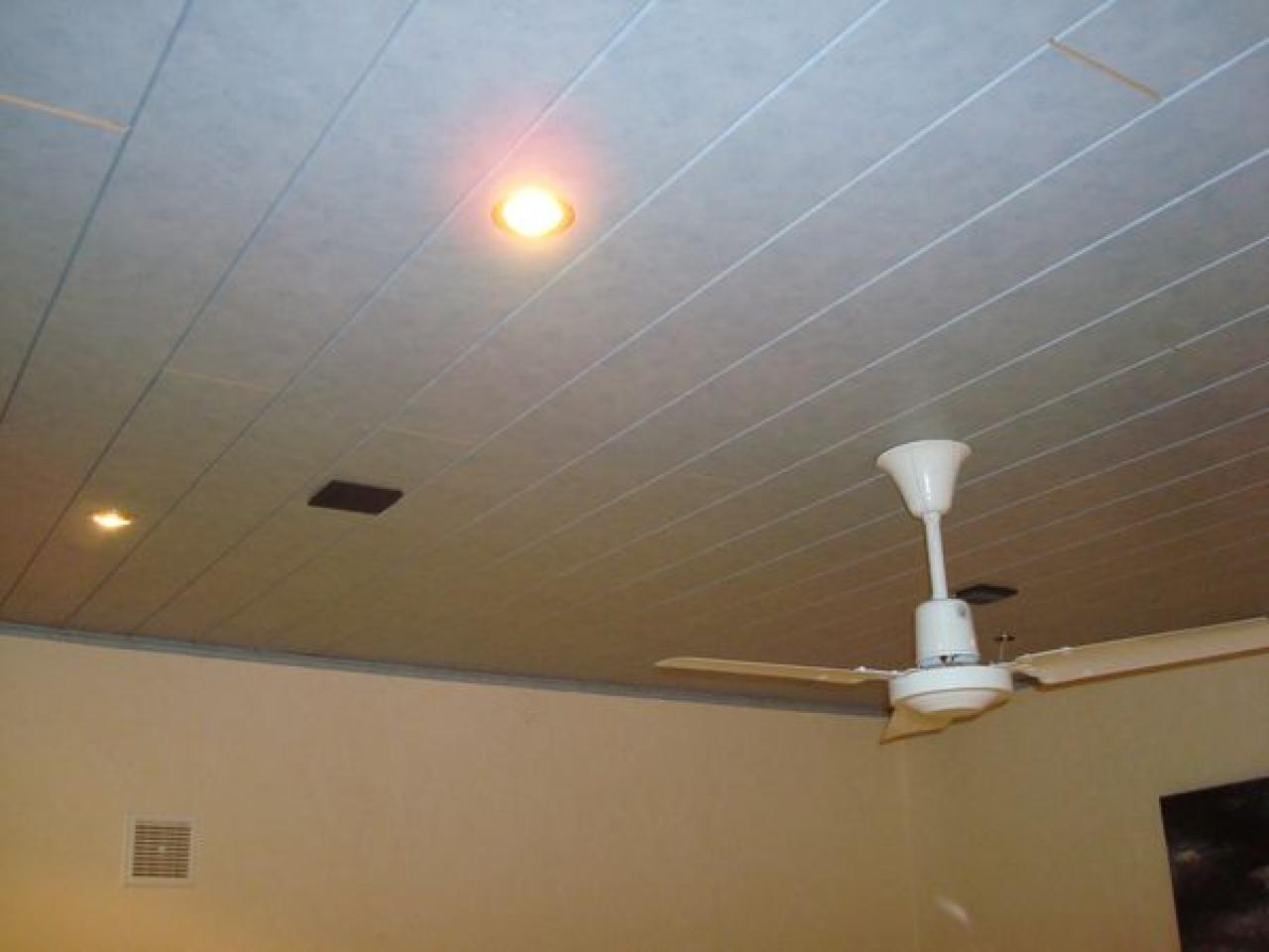 imagesposer-un-faux-plafond-12.jpg