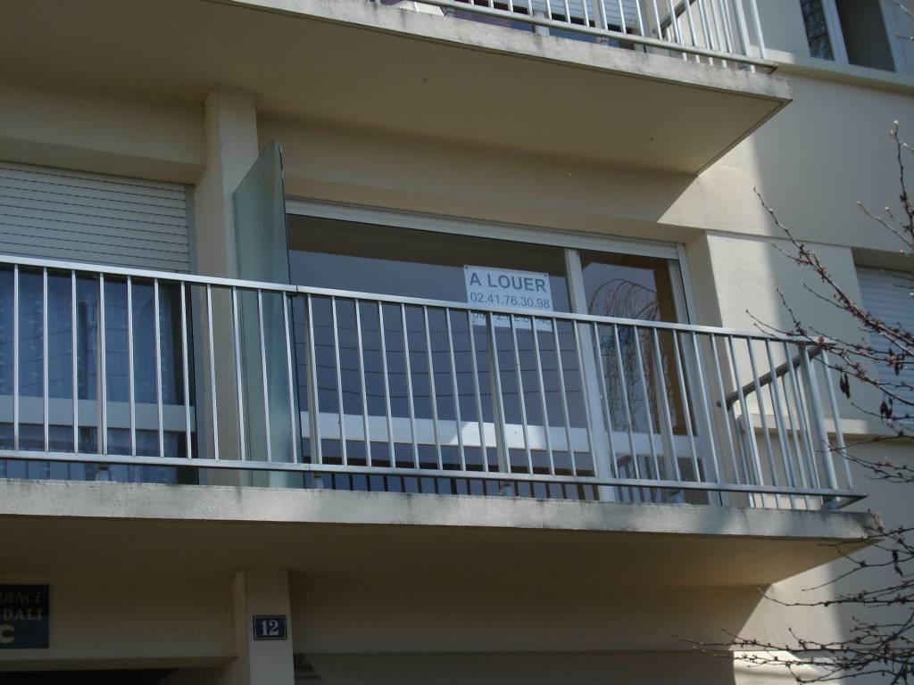 Location appartement Angers : mon expérience d'Angevin