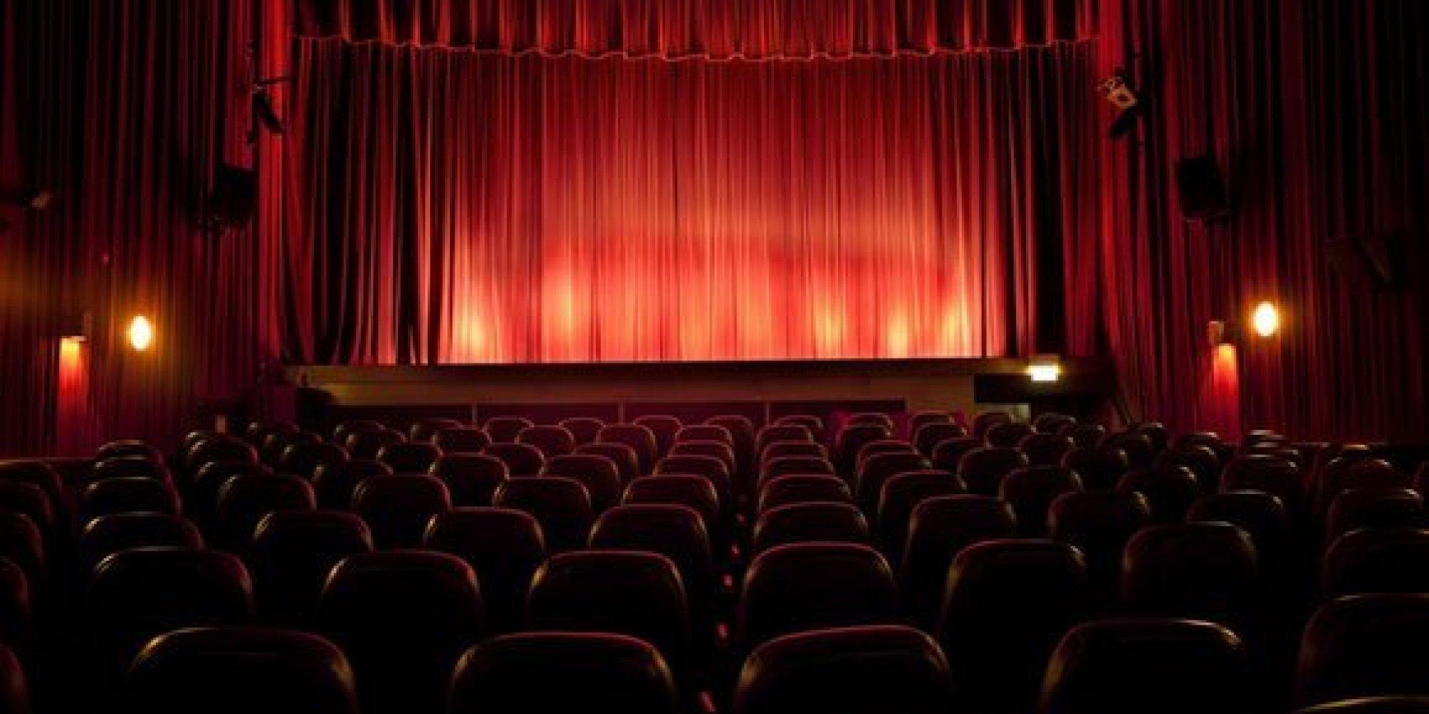 Ecole de cinema: apprendre à devenir un agent artistique