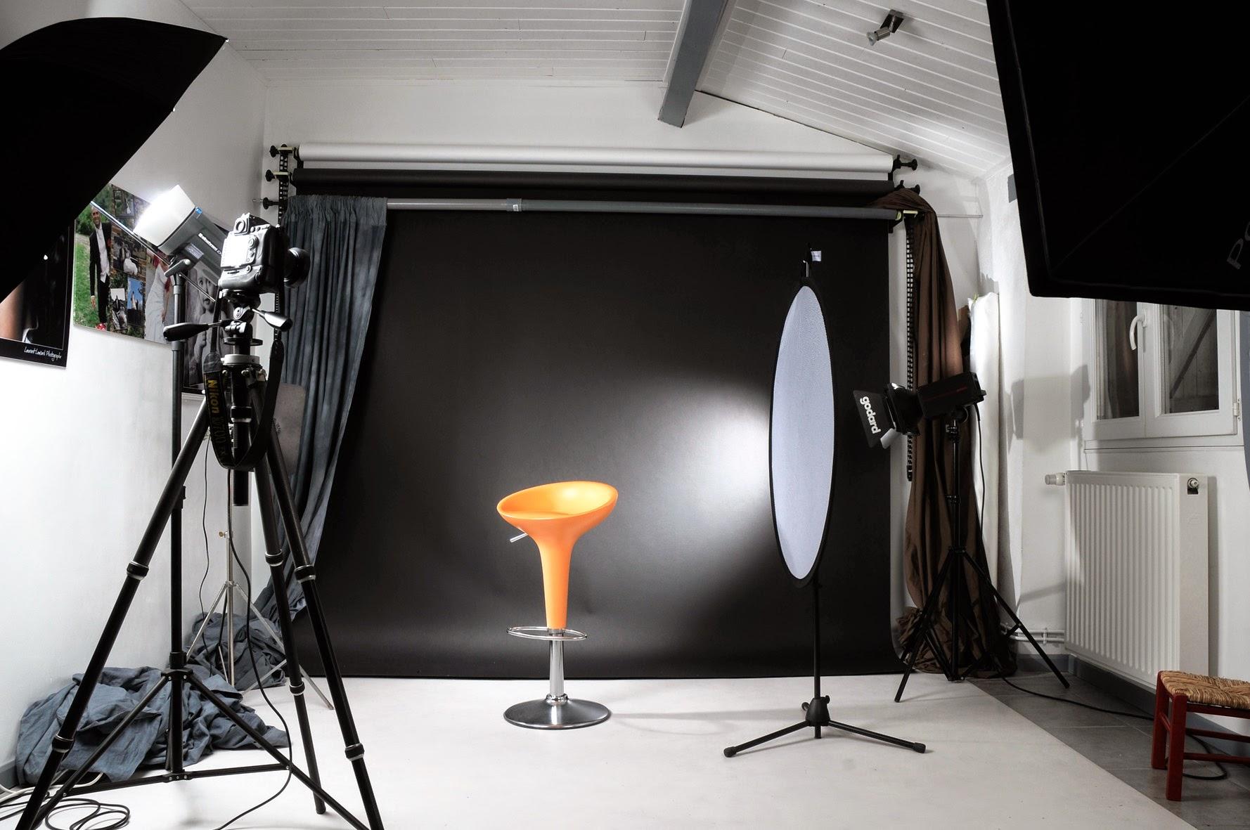 Formation photographie : les compétences à avoir