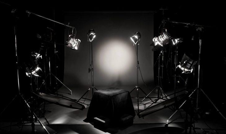 imagesformation-photographie-21.jpg