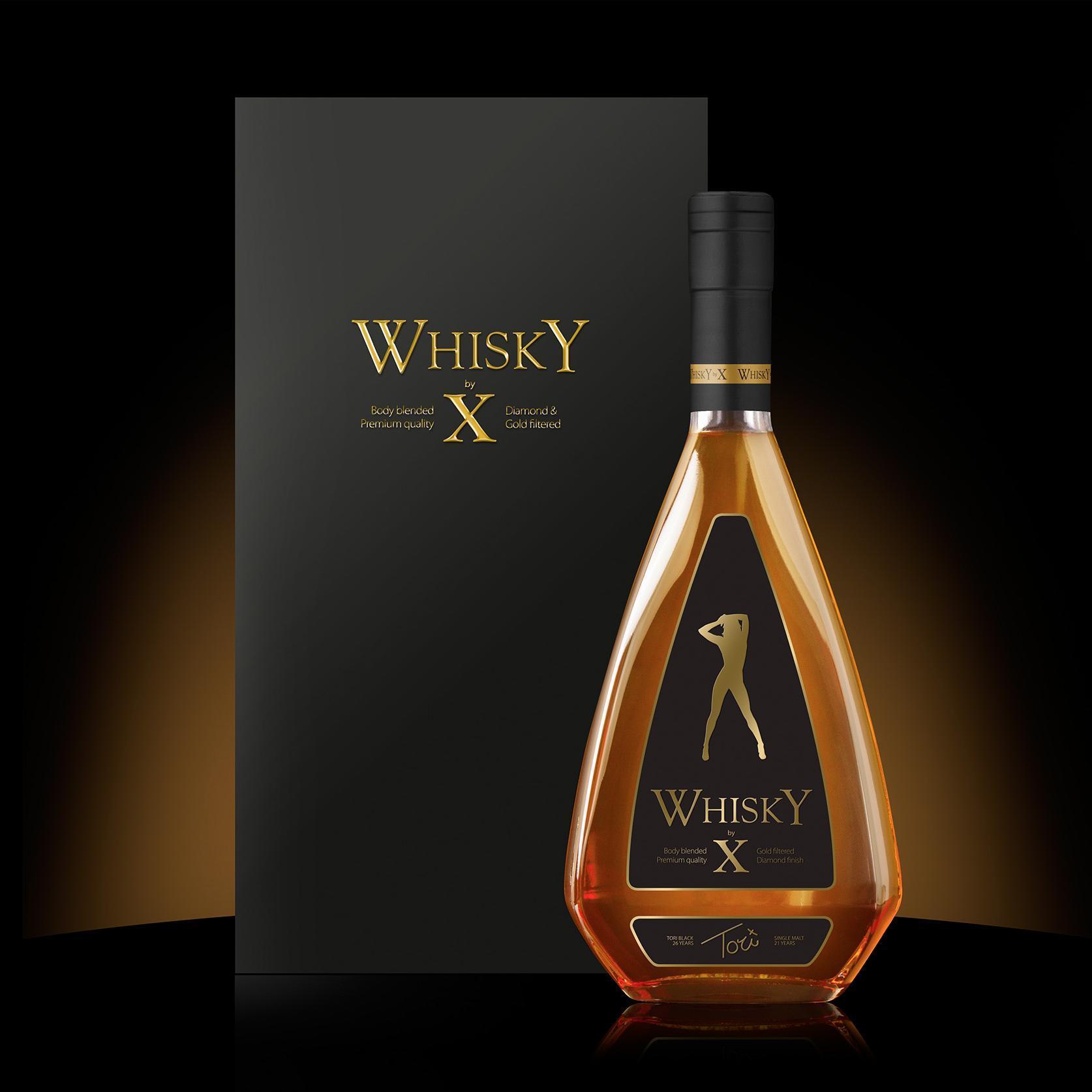 imageswhisky-19.jpg