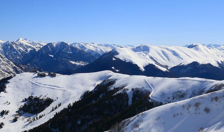 imagesLocation-ski-Pyrenees-13.jpg