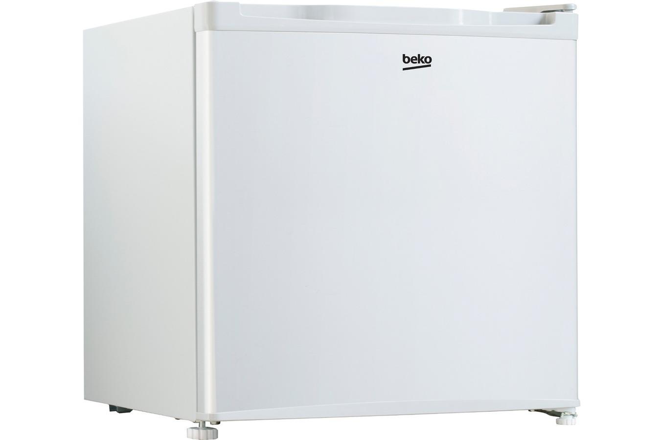 Équipement réfrigéré : trouvez-le en fonction des produits à conserver