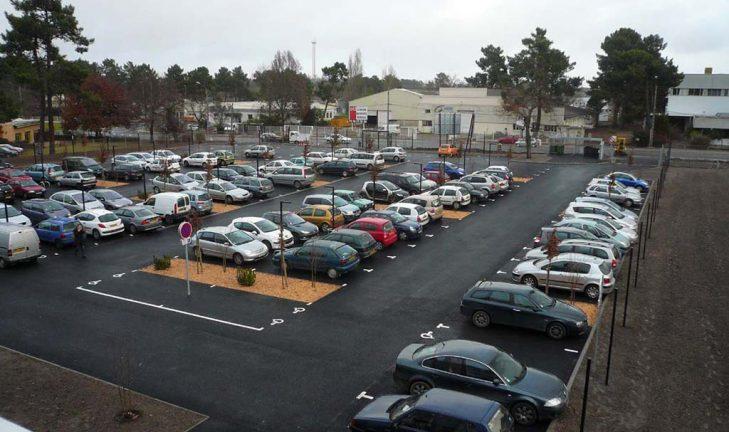 images2place-de-parking-46.jpg