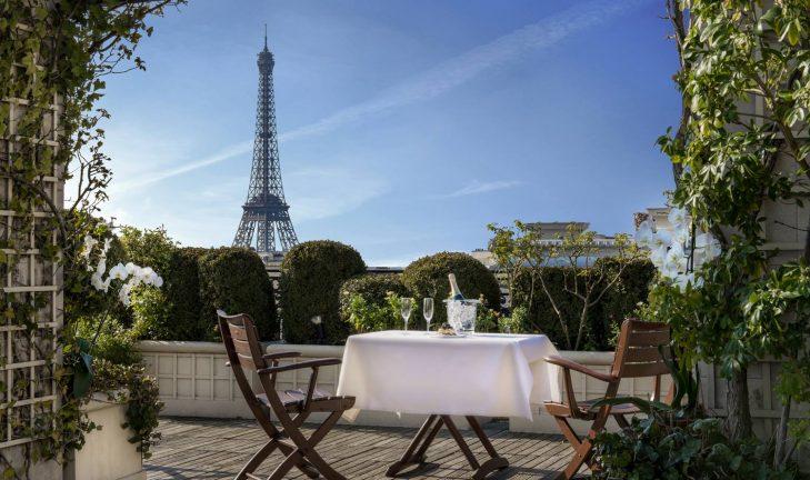 imagesRooftop-Paris-17.jpg