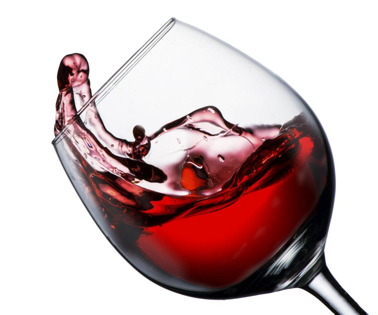 Rencontrer un viticulteur et investir dans le vin
