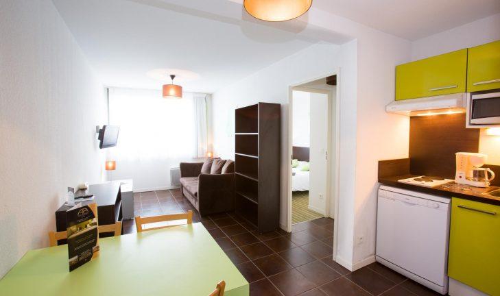 location appartement strasbourg j ai choisi une autre option. Black Bedroom Furniture Sets. Home Design Ideas