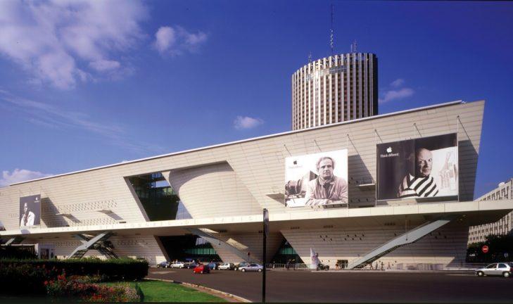 imagespalais-des-congres-paris-8.jpg