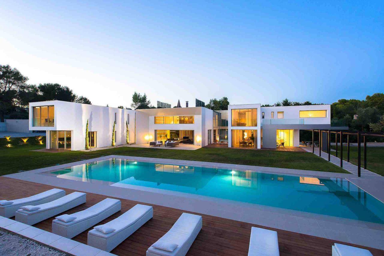 Maison je vous aide trouver un bien en location - Comment trouver proprietaire maison ...