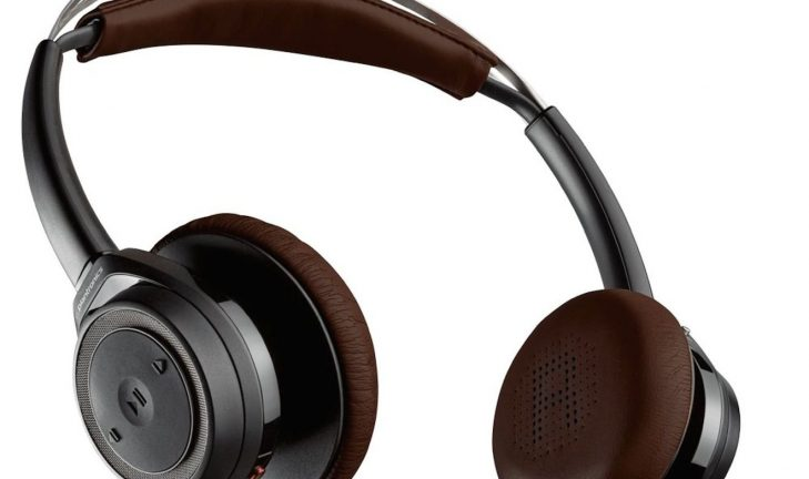 images2casques-bluetooth-18.jpg