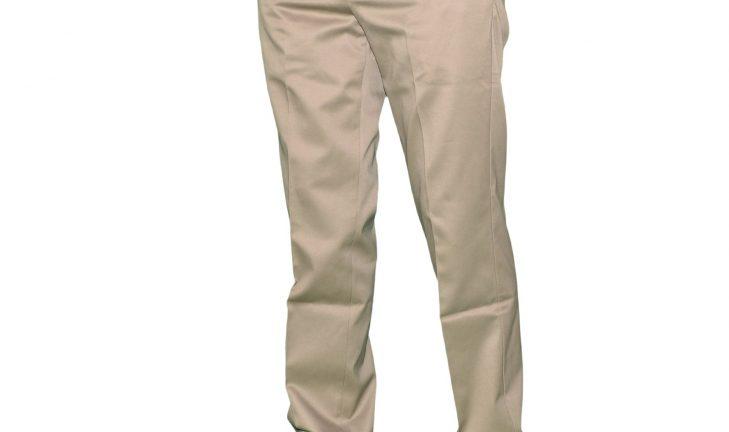 imagesLe-pantalon-chino-beige-17.jpg