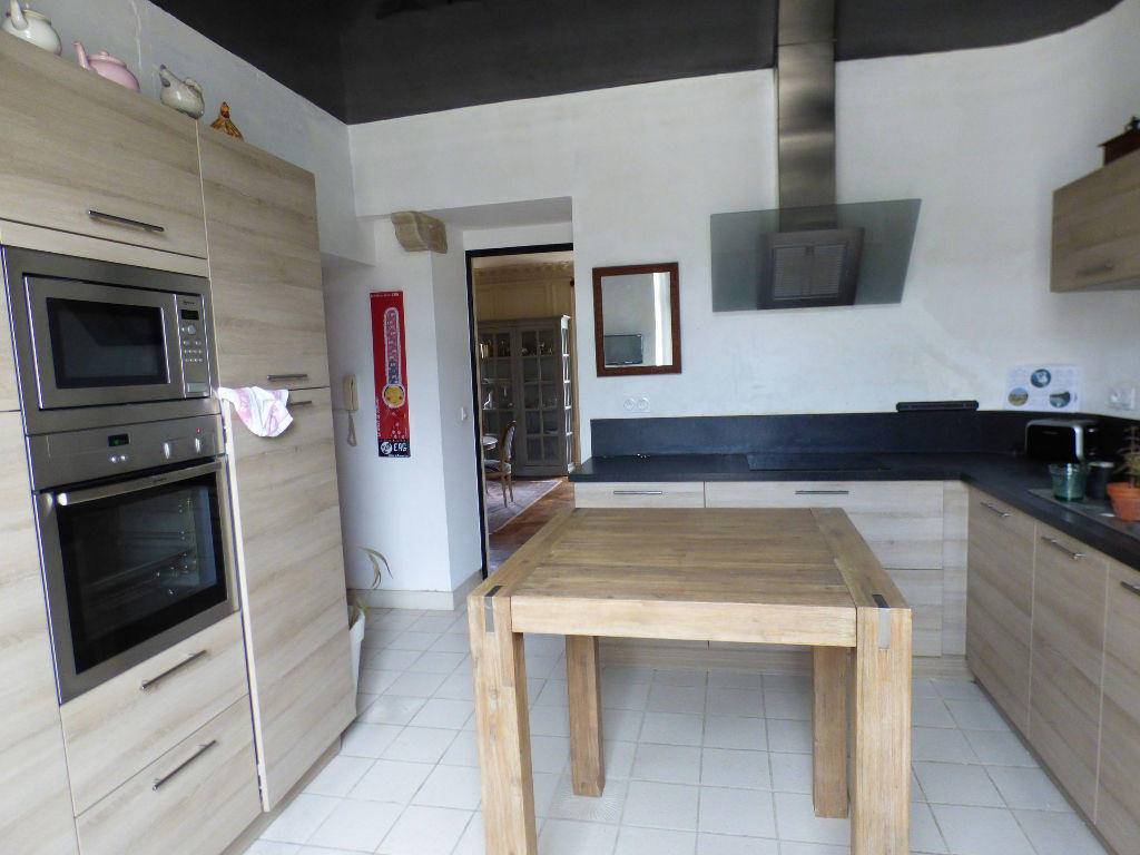 Vente appartement : Comment le home staging peut améliorer votre vente