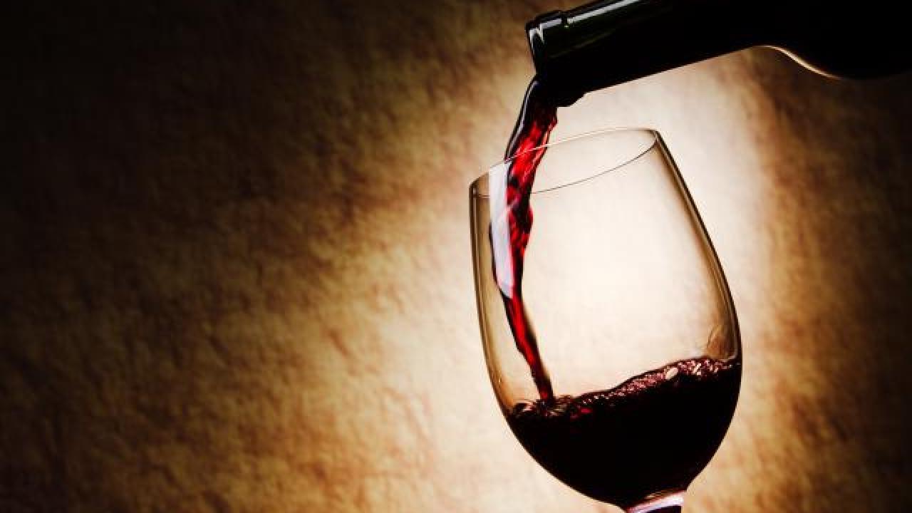 Achat vin bordeaux, l'adresse que je privilégie