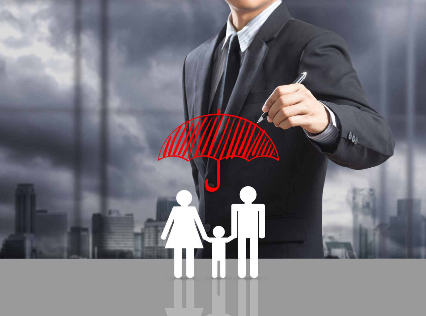 Faire marcher la concurrence pour trouver une assurance emprunteur