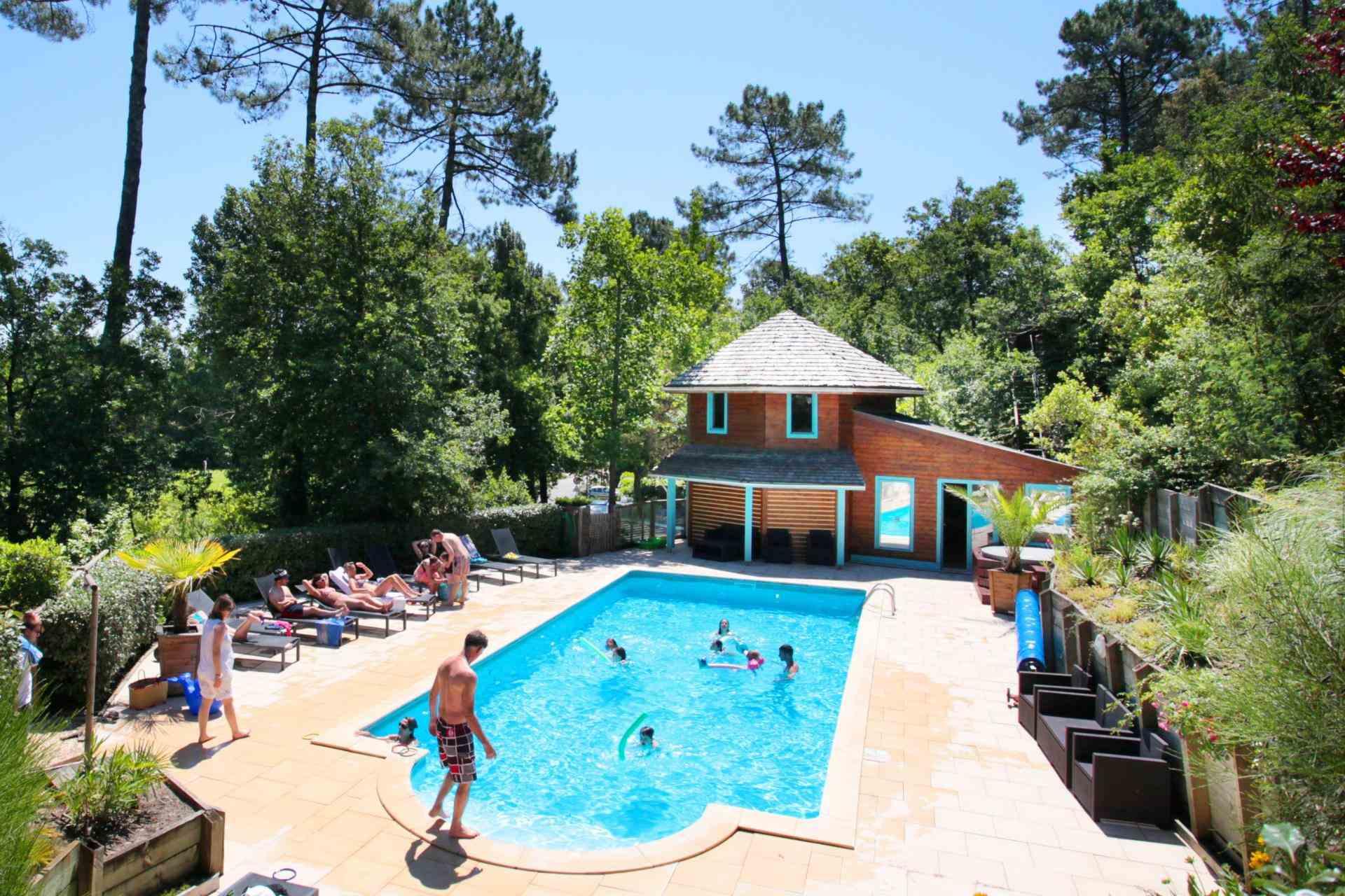 Des vacances dans le Finistère : comment bien choisir sa location ?