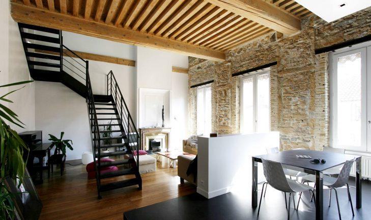 Achat appartement toulouse ou comment trouver le bon for Achat maison toulouse