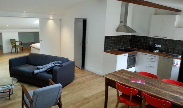 Location appartement bordeaux un grand nombre d opportunit s for Appartement bordeaux location pas cher