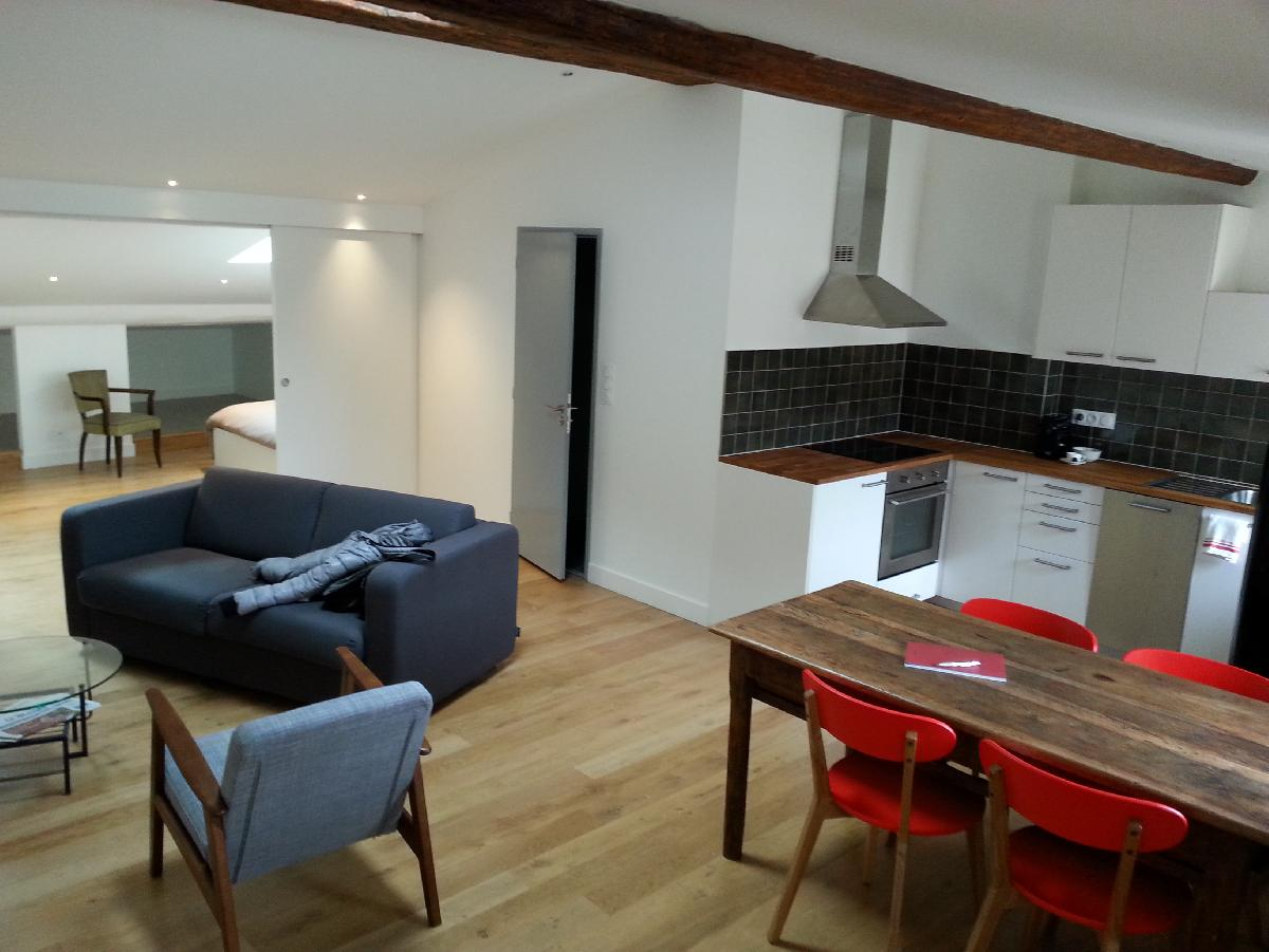 Location appartement bordeaux un grand nombre d opportunit s for Location appartement bordeaux pellegrin t2