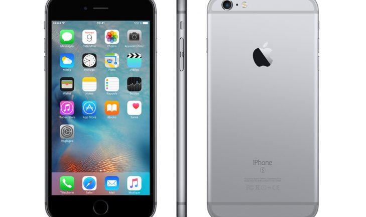 Desimlocker Un Iphone S