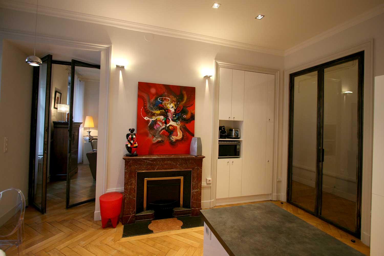 Location appartement Bordeaux : faites-en votre premier choix