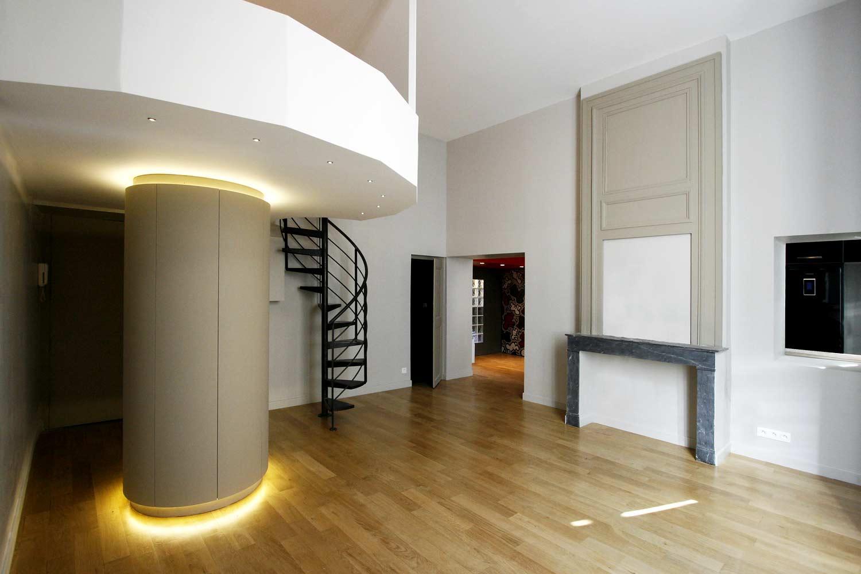 Ce qu'il faut faire avant de chercher une maison en location à Bordeaux