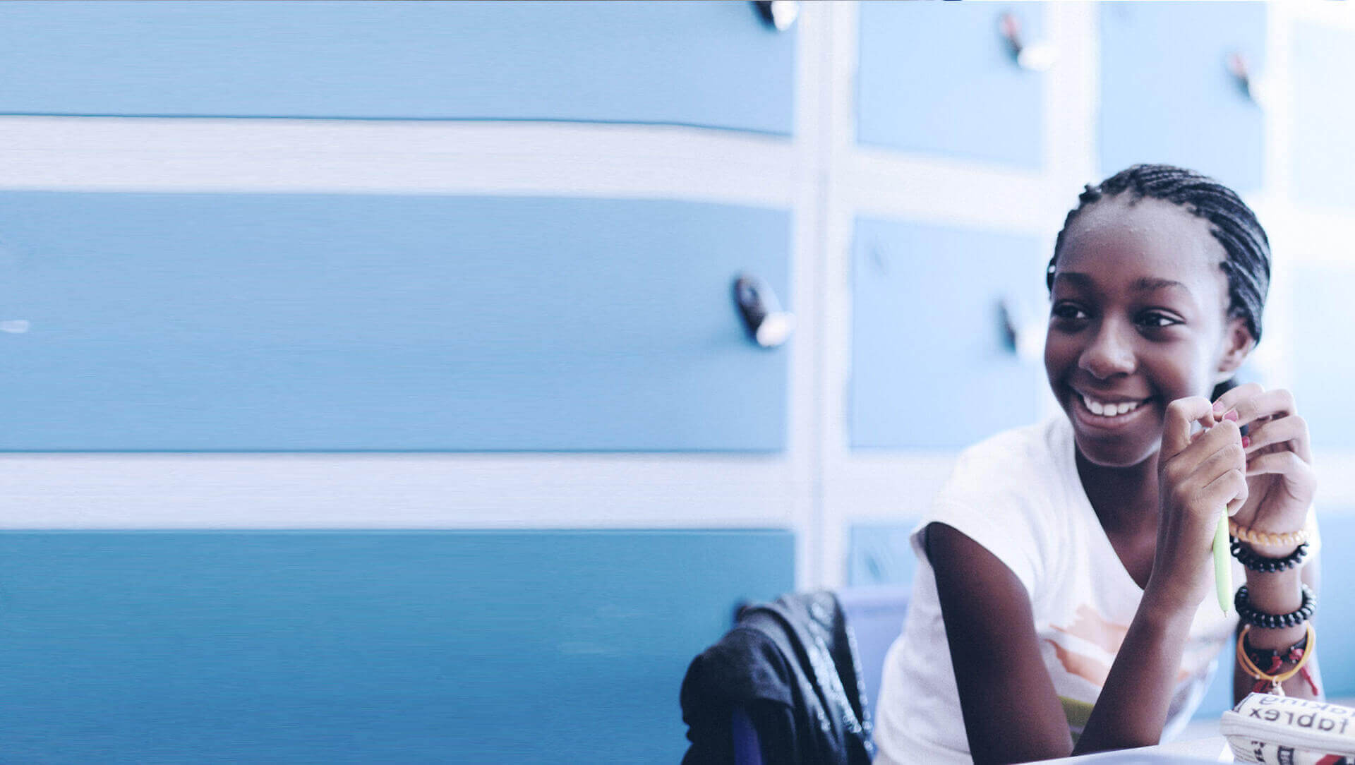 Séjours linguistiques anglais ado : apprendre l'anglais dès l'adolescence