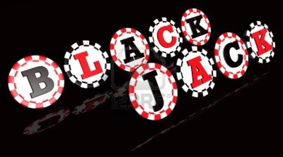 Blackjack : gagner des bonus tout en s'amusant