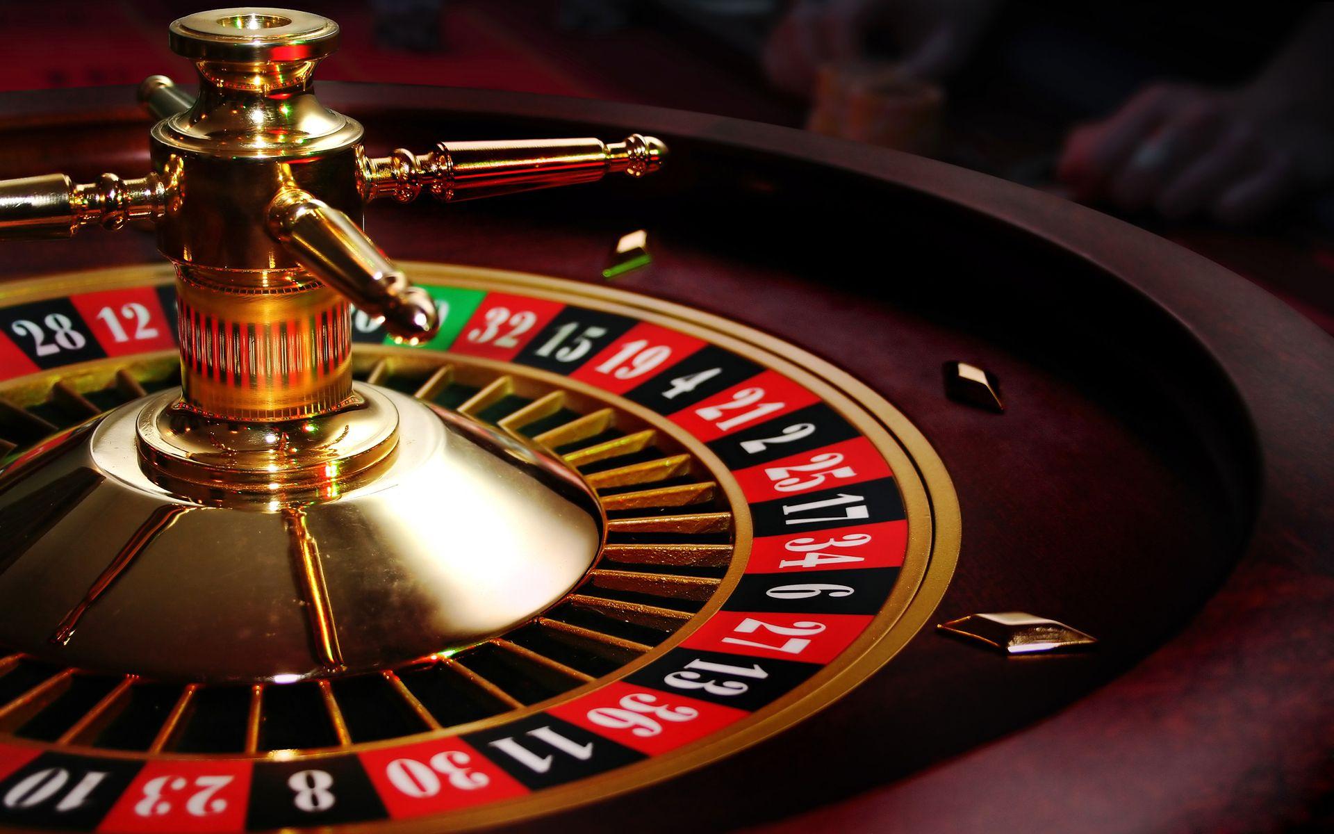 Jeux casino : la tendance qui ravie